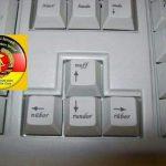 IT-Basics